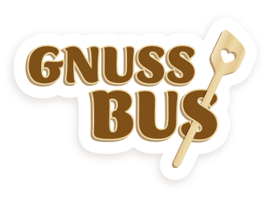 Gnuss Bus